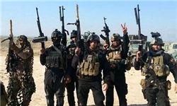 مقام عراقی: ایران از آمریکا به ما نزدیکتر است