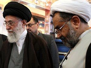 درخشش جهانی وزارت اطلاعات دربرابرگروه انحرافی