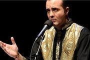 خواننده تیتراژ «بانوی سردار» انتخاب شد