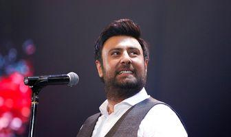 خواننده ای که رکوردار کنسرت در ایران است