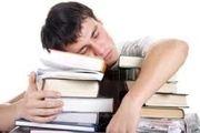 چرتزدن سرحال میکند یا خوابآلودهتر؟+ جزئیات