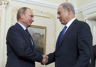 ابراز امیدواری رئیس اتاق مشترک بازرگانی تل آویو-مسکو بر ادامه همکاریهای اقتصادی