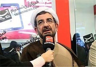 افزایش ۱۰ هزار صندلی به ناوگان سینمایی تهران