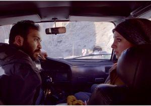 """جدیدترین خبرها از """"موریانه"""" سینمای ایران"""
