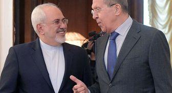 توافق برجامی ها برای تجارت بدون دلار با ایران
