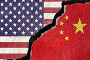 جنگ جدید اقتصادی بین چین و آمریکا