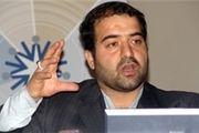 تذکر جدی فراهانی به شهرداری تهران برای انجام پژوهشهای فرهنگی