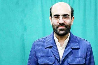 هدف از تحریمها سخت شدن زندگی ایرانیها است