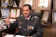 امیر صباحیفرد: تدابیر رهبری فتنه دشمنان را خنثی کرد