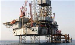 بررسی ورودی درآمدهای نفتی