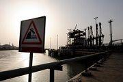 رویکرد متفاوت وزارتخانههای نفت و صنعت