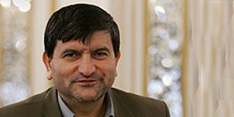 همایش جمعیت اسلامی فرهنگیان برگزار می شود