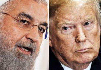 مقام ارشد آمریکایی : جنگ با ایران ترامپ را نابود می کند