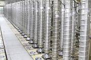 تحریم های دانشمندان خللی در برنامه هسته ای ایران ایجاد نمی کند