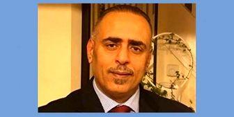 عربستان در عراق به دنبال تسویه حساب با ایران است
