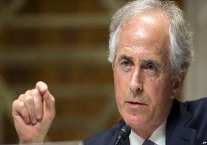 واکنش سناتور آمریکایی به آزمایش موشکی ایران