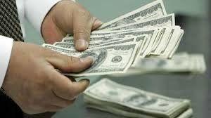 دارایی ثروتمندان خاورمیانه چقدر است؟