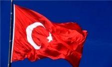 بازداشت اعضای حزب دموکراتیک خلقها ذر ترکیه