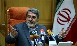لزومی ندارد عده ای در تهران تصمیمات ریز کل کشور را بگیرند
