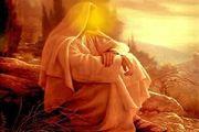 چرا خداوند پیامبرانش را آزمایش میکند؟