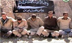 العربیه: مرزبانان ایرانی آزاد شدند