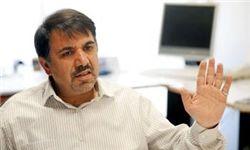 نظرآخوندی در خصوص انتزاع وزارت مسکن از راه