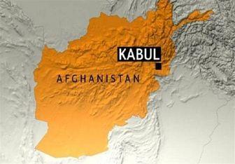 افغانستان راهی جز چشم بستن به گذشته و نگاه به آینده ندارد