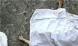 علت سقوط نوعروس ۲۴ ساله از برج کامرانیه
