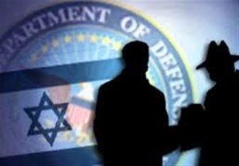 دانشمند ایرانی درخواست آمریکا برای جاسوسی را رد کرد+عکس