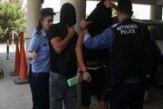 بازداشت ۱۲ صهیونیست به اتهام اقدامات غیراخلاقی در قبرس