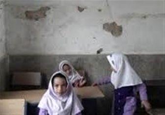 خدمات یک ساله کمیته امداد به زلزله زدگان کرمانشاه