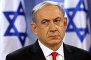 تلاش نفتالی بنت برای کنار زدن نتانیاهو