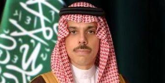 گفتوگوی عربستان با آمریکا برای توقف جنگ یمن