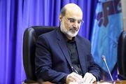 پیام تسلیت رئیس رسانه ملی برای درگذشت گوینده سحرهای رمضان