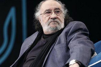 انتقادات تند «داریوش ارجمند» درباره پولهای مشکوک