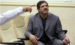 جدیدی: نمیتوان سرپرست برای شهرداری انتخاب کرد