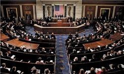 کنگره آمریکا تحریمهای جدید علیه ایران را تصویب کرد