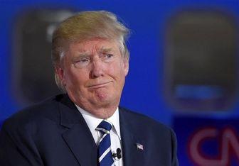 آیا ترامپ توانایی شستشوی مغزی هواداران خود را دارد؟!