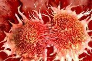 کمبود داروی سرطان نداریم