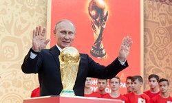 میزبان جام جهانی 2026 مشخص میشود