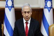 نتانیاهو به برکناری جان بولتون واکنش نشان داد