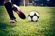 کوچک ترین کشوری که به جام جهانی صعود کرد/عکس