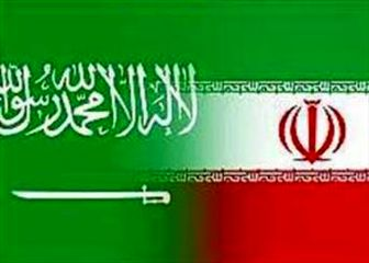 تهران؛ دست بالاتر در خاورمیانه