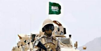 نیروهای سعودی به یمن بازگشتند