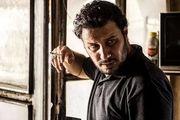 تازه ترین خبرها از اکران «دوزیست» با بازی جواد عزتی
