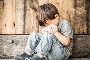 تاثیر فقر بر مغز کودکان