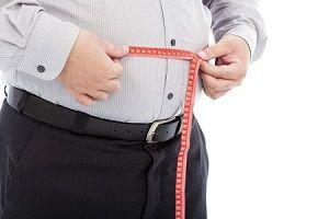 این ۶ عادت را کنار بگذارید و با چاقی شکمی خداحافظی کنید