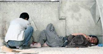 آمار شوکه کننده مرگ زودرس ایرانیان