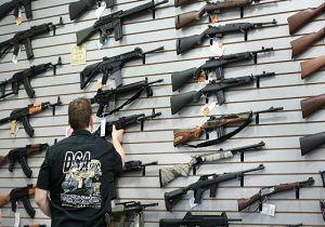 پیامدهای اصلاح نشدن قانون حمل سلاح در آمریکا