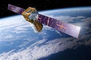 ماهواره نظامی آمریکا راهی فضا شد